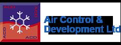 Air Control Blog
